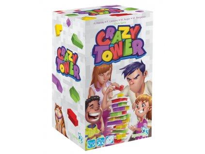 3D CrazyTower[1]