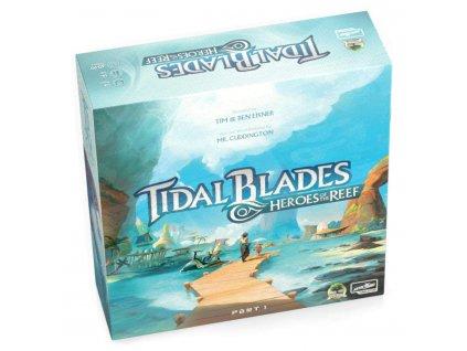 TidalBlades Ecomm Box[1]