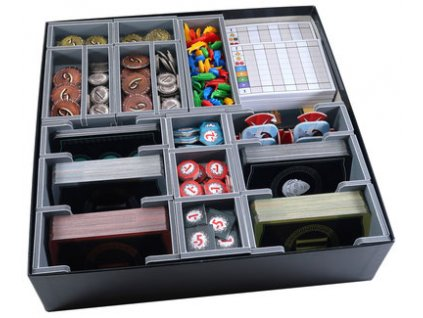 folded space insert organizer 7 wonders second edition armada cities leaders[1]