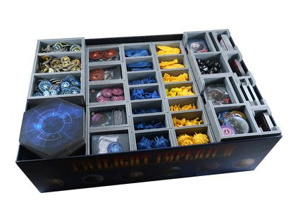 folded space insert organizer twilight imperium prophecy of kings[1]