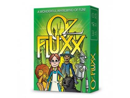 3DOzFluxxBox%20copy[1]