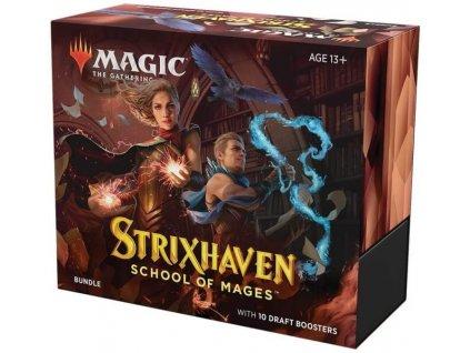 magic strixhaven school of mages bundle 6059e6b07e34e[1]