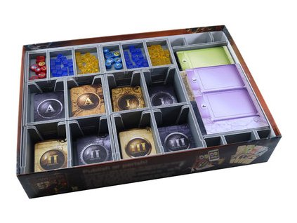 folded space insert organizer through the ages a new story of civilisation[1]