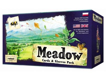 Meadow exp ENG3D 1200x900 ffffff