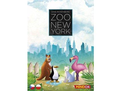 zoo newyork titulka01[1]