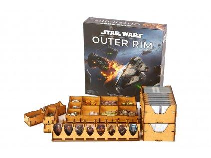 e Raptor Insert Star Wars Outer Rim 4[1]