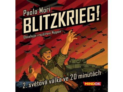 blitzkrieg titulka01[1]