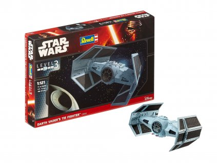 03602 km darth vaders tie fighter[1]