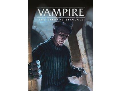 VTES Fifth Edition Promo Nosferatu[1]