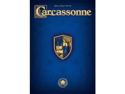carcassonne 20 boxtop 2d[1]