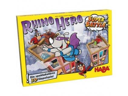 rhino hero super battle[1]
