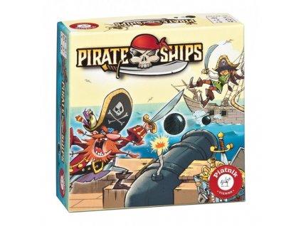 pirate ships [1]