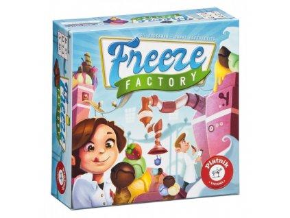 freeze factory[1]