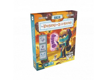 dungeon academy the desert of illusions en fr nl[1]