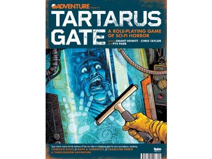 Tartarus Gate cover[1]