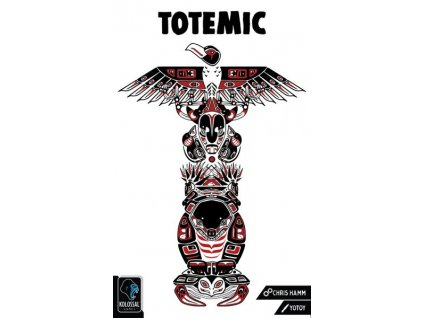 Totemic: Feather and Fang