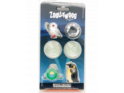 zoollywood miniatures pack[1]