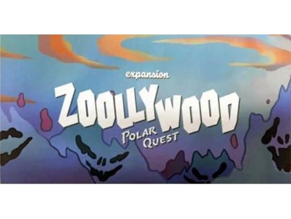 zoollywood polar quest[1]