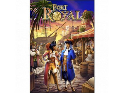 PortRoyalBigBox 2000x[1]