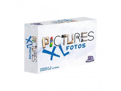 pictures xl photos[1]