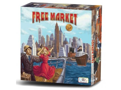 free market nyc en 1[1]