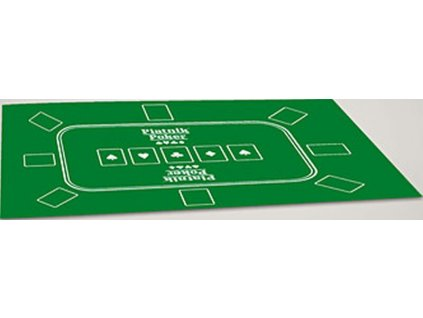 poker table top 60x90 9001890030963[1]