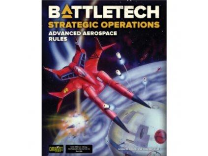 battletech strategic operations en 1[1]