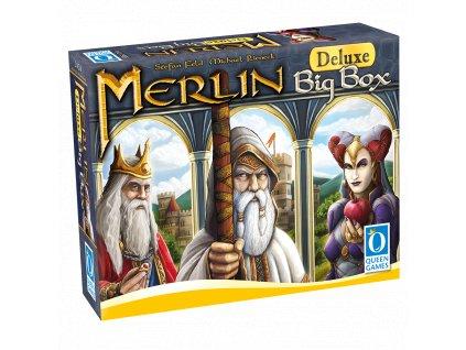 SpielDigital MerlinBigBox 3DBox 1[1]