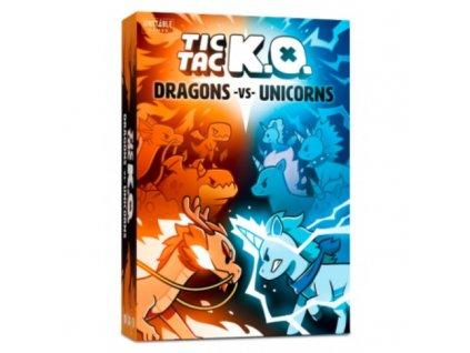 tic tac ko dragons vs unicorns en 1[1]