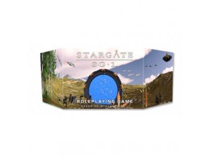 stargate sg 1 gate master screen en 1[1]