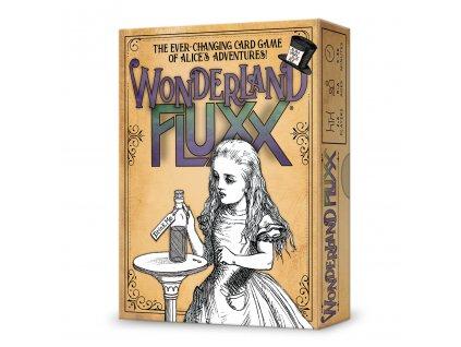 WonderlandFluxxBox[1]