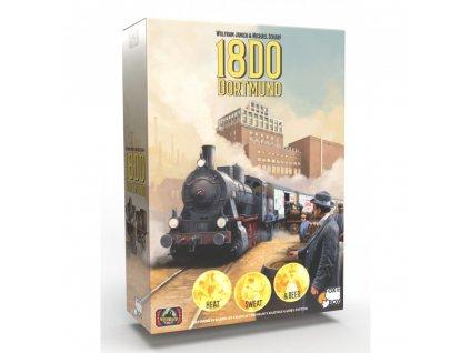 18DO Box 1000x1000h[1]