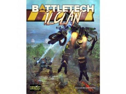 battletech ilclan en 1[1]