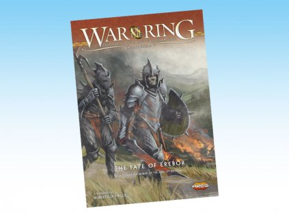800x600 war of the ring the fate of erebor WOTR018 cover[1]