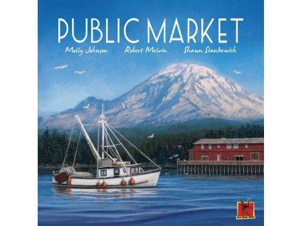 public market en 1[1]