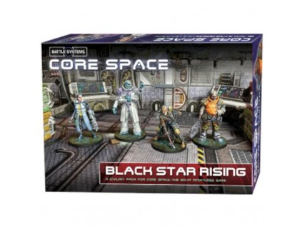 core space black star rising en 1[1]