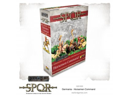 152012003 SPQR GermaniaHorsemenCommand03[1]