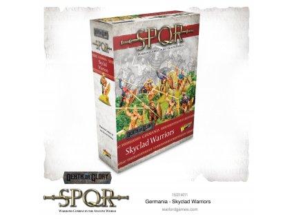 152214011 SPQR GermaniaSkycladWarriors03[1]