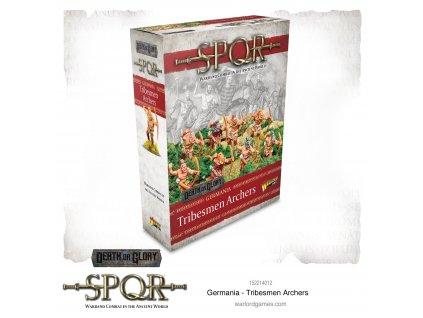 152214012 SPQR GermaniaTribesmenArchers03[1]
