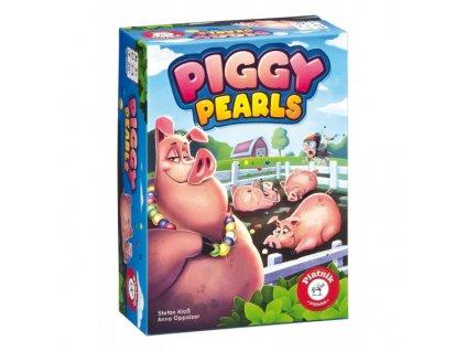 piggy pearls[1]