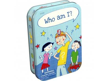 301420 Haba Mini Hra Kto som 01[1]