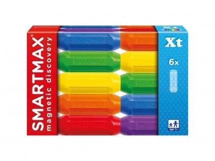 140 smartmax kratke tyce 6 ks[1]