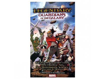 legendary a marvel deck building game guardians of the galaxy[1]