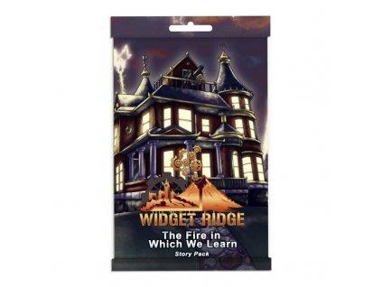 widget ridge the fire in which we learn story pack en 1[1]
