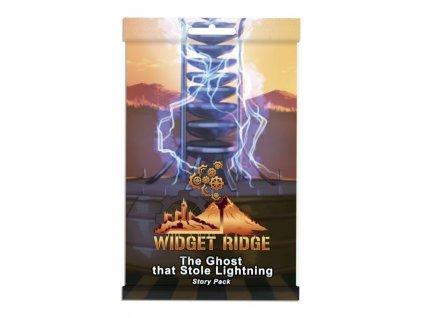 widget ridge the ghost that stole lightning story pack en 1[1]
