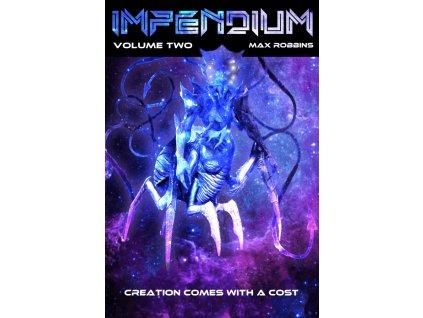 Impendium