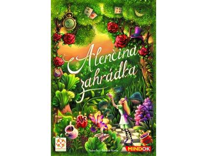 alencina zahradka titulka01[1]