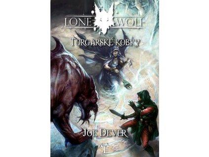 lone wolf torgarske kobky 5f1ae2af54185[1]