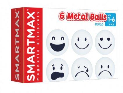 167 smartmax magneticke koule 6 ks[1]