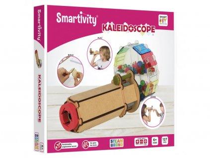 1996 sty 103 kaleidoscope pack 2021[1]